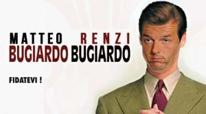 Renzi_bugiardo