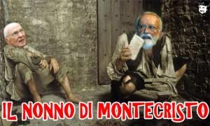nonno_montecristo