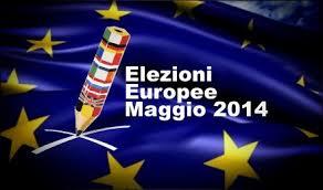 elezioni2014