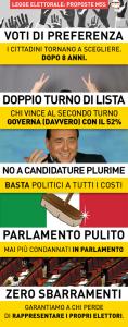 legge_elettorale-proposte