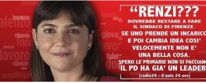 Serracchiani-anti-Renzi