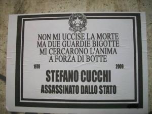 manifesto_cucchi