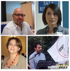 candidati_campania
