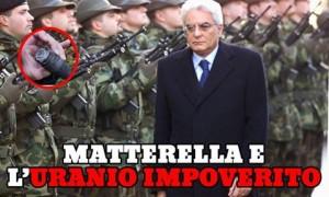 mattarella_uranio
