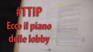 piano_lobby