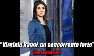 raggi_thecomonist