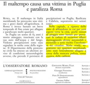 articolo_osservatore-romano